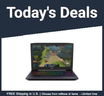 ebay laptops cheap,fastest laptops,fastest laptops 2019,gaming laptops ebay,gaming laptops review